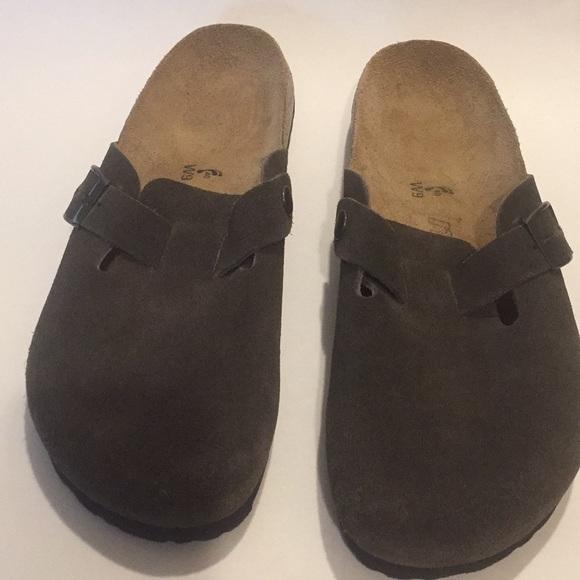 c14b4616d66f Newalk By Birkenstock Sandals